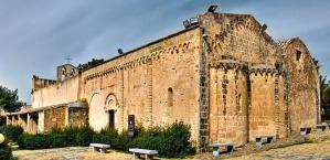 La chiesa di San Gemiliano: tra storia e devozione