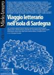 """""""Viaggio letterario nell'isola di Sardegna"""" (Cuec 2010)"""