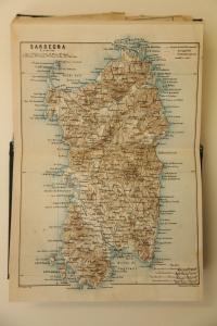 """Mostra per i 150 anni di Unità: """"Le edizioni antiche, rare e di pregio della Biblioteca Regionale"""""""