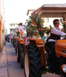 Sant'Isidoro 2012 - Foto di R. Bullita