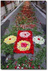 Festa di San Salvatore 2012