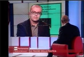 Rai.TV Parlamento