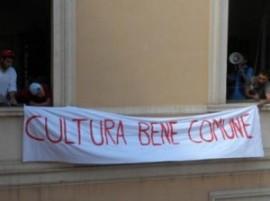 cultura-bene-comune