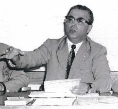 Enrico Bullita