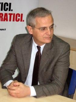 Ignaio Angioni