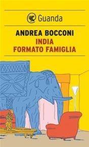 India formato famiglia_Andrea Bocconi