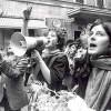 Le donne e l'Italia repubblicana