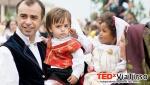 TEDx Via Tirso, conoscere la tradizione per innovare