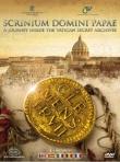 Scrinium Domini Papae