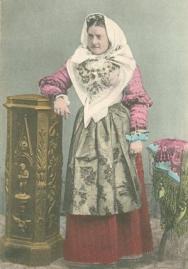 cartolina-abito-tradizionale