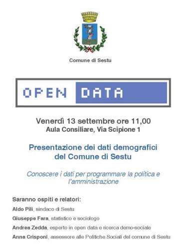 Open Data_Anagrafe