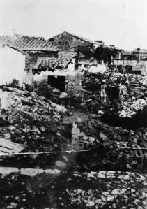Alluvione_Sestu 1946