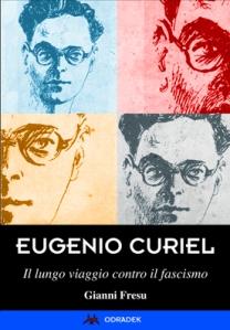 Eugenio Curiel_Gianni Fresu