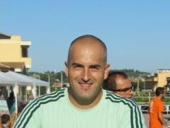 Andrea Pitzanti3