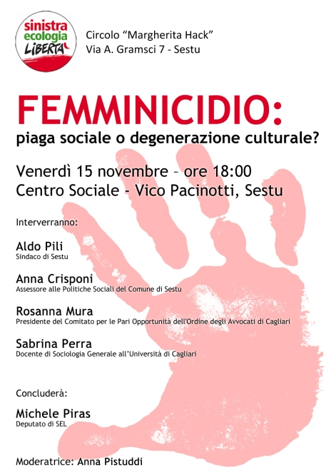 loc femminicidio A5