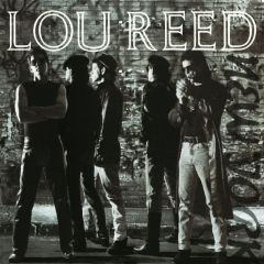 Lou-Reed-new-york