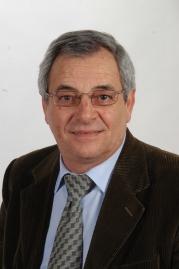 Sergio Cardia