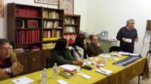Conferenza Gramsci 2