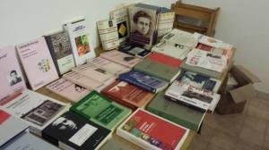Conferenza Gramsci 4