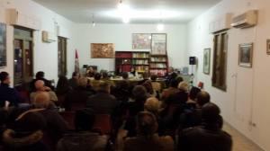 Conferenza Gramsci 5