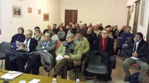 Conferenza Gramsci3