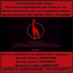 Consulta_Libri