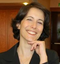 Francesca Desogus