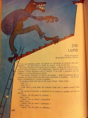 Zio Lupo