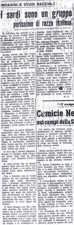 unione-sarda_9-sett-1938