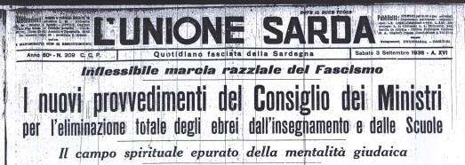 unione-sarda_9-sett-1938_1mapagina_rit