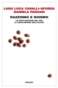 Razzizmo e noismo_Einaudi