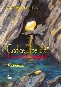 Codice libellula
