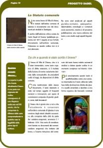 Sadel Iglesias_Materiali didattici