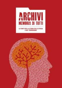 Archivi servizi