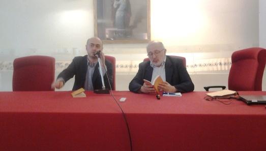 Cagliari_ 6giug14