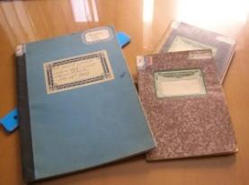 Edizione anastatica dei Quaderni del carcere