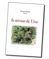 is-arrosas-de-uras