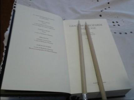 matita-3
