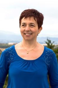 Anna Crisponi