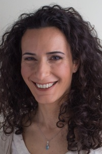 Michela Mura