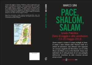 Pace, Shalom_Sini