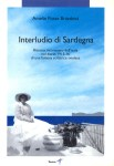 Interludio di Sardegna