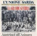 """""""I dannati dell'Asinara"""" – Percorso bibliografico attraverso """"l'altra faccia della guerra"""""""