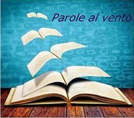 reading poesia cif sestu