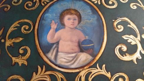 chiesa-di-ss-salvatore_pannello-altare